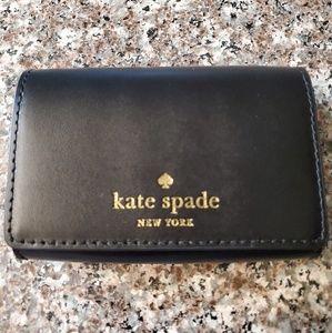Kate Spade Christine credit card holder
